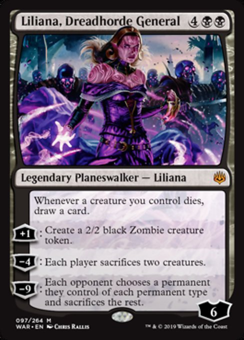 liliana-dreadhorde-general.jpg