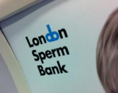 London Sperm Bank logo.jpg