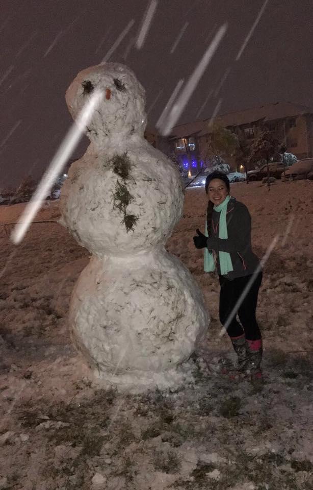 maddie snowman.jpg