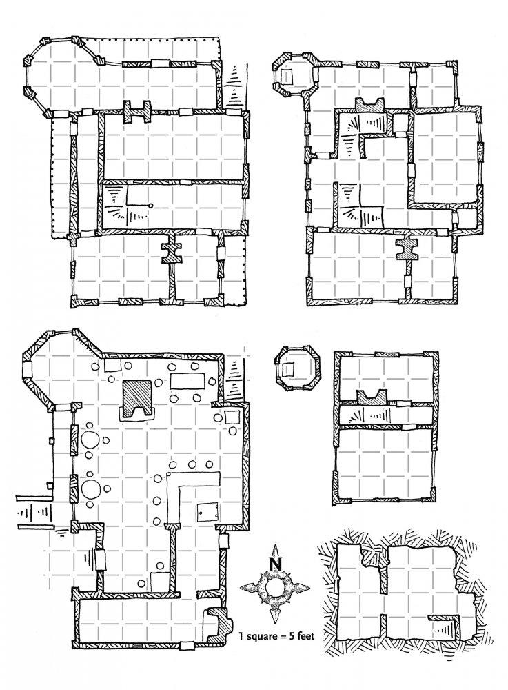 Manor Map.jpg