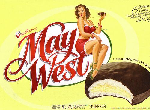 may west.jpg