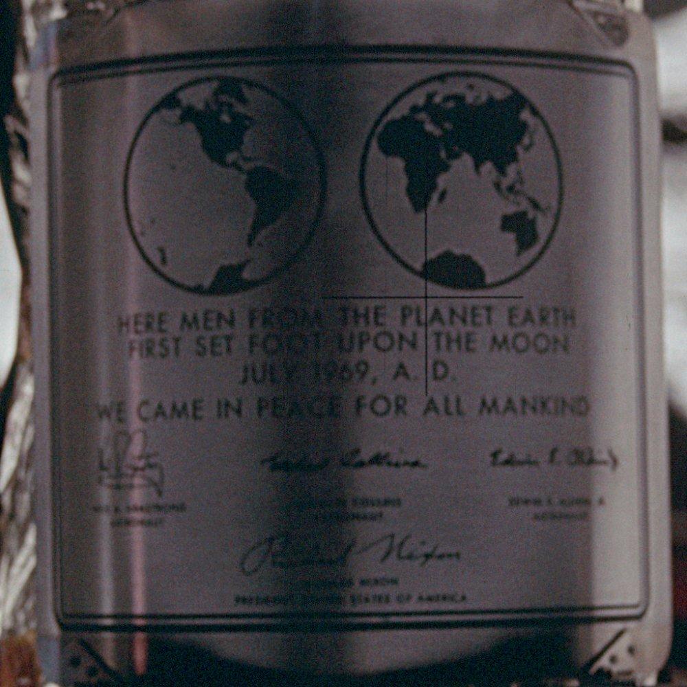 moon plaque.jpg