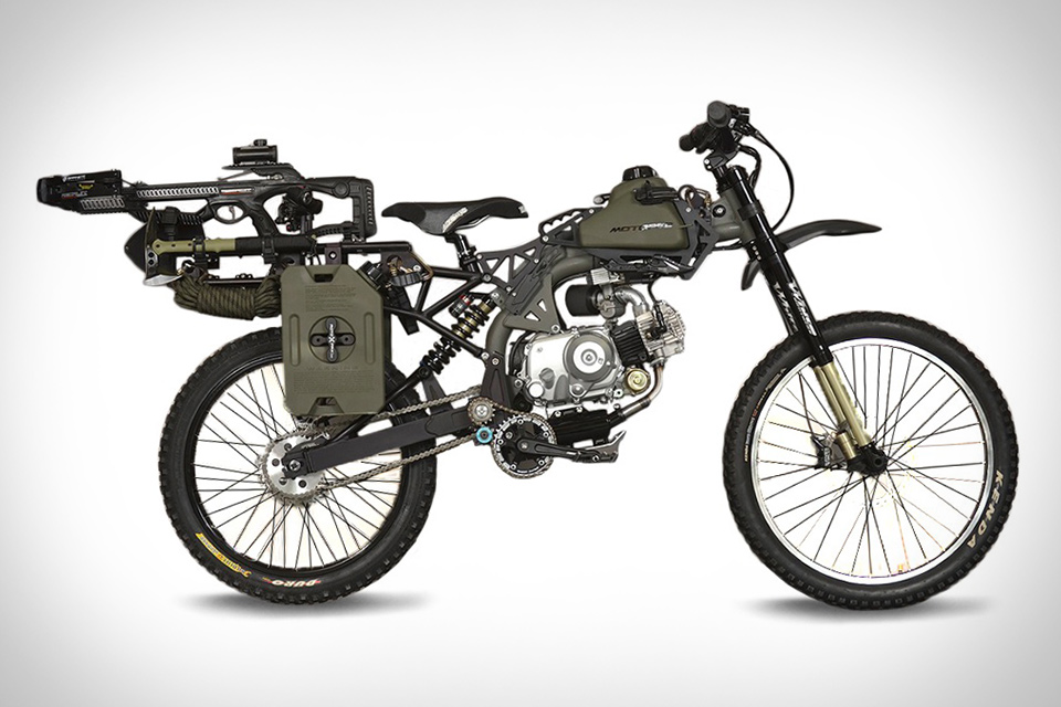 motoped-survival-bike.jpg