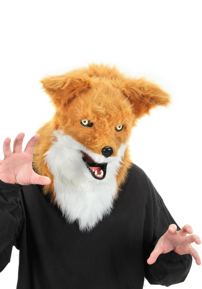 mouth-mover-fox-mask.jpg