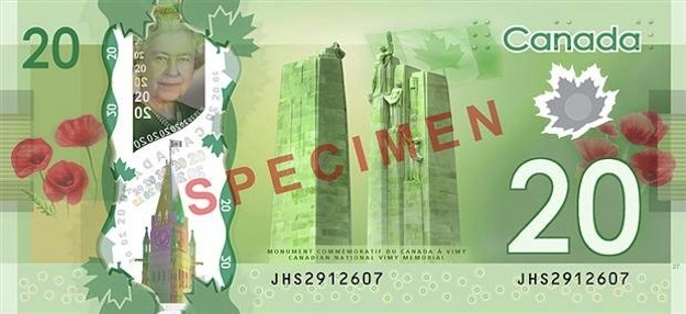 Naked-woman-seen-in-new-Canadian-20-bill.jpg