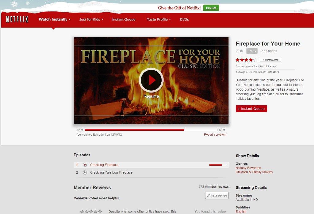 netflix fireplaxce.jpg