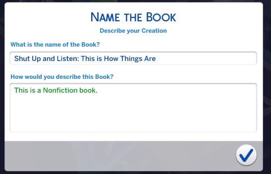 null book.jpg