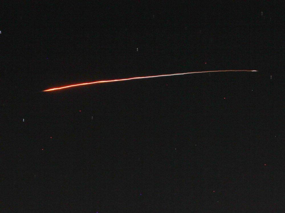 Nusantara Satu launch.jpg