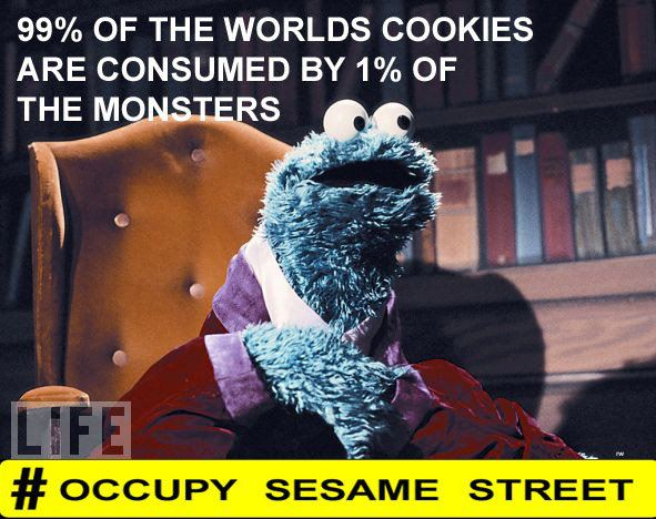 occupy seasame street.jpg