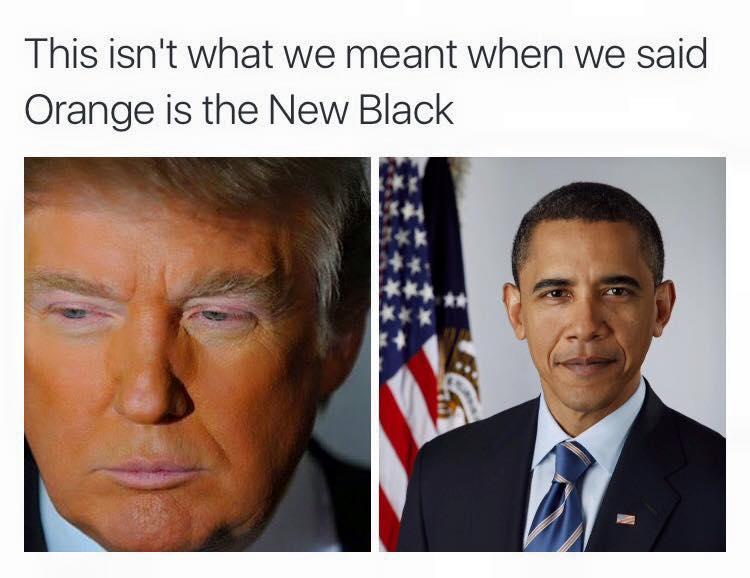 Orange is the New Black President.jpg