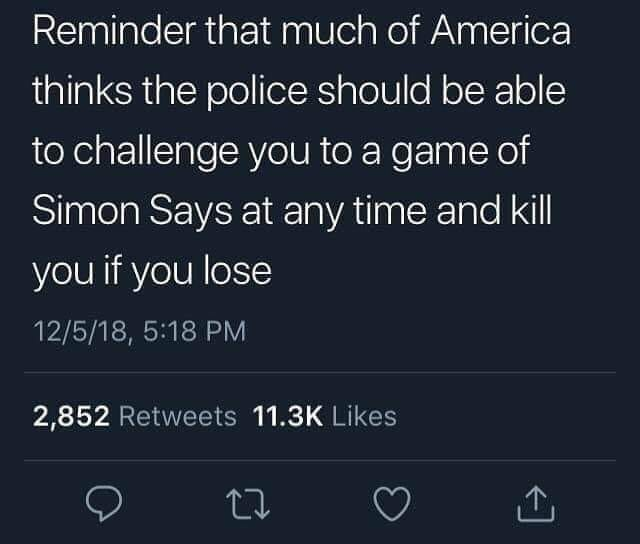 Police Simon Says.jpg