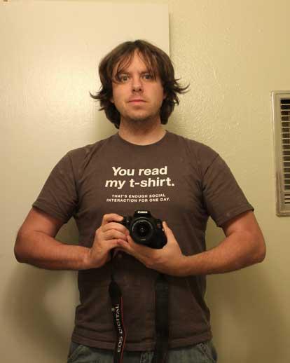 readshirt.jpg