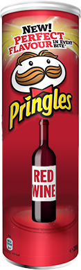 Red Wine Pringles.jpg