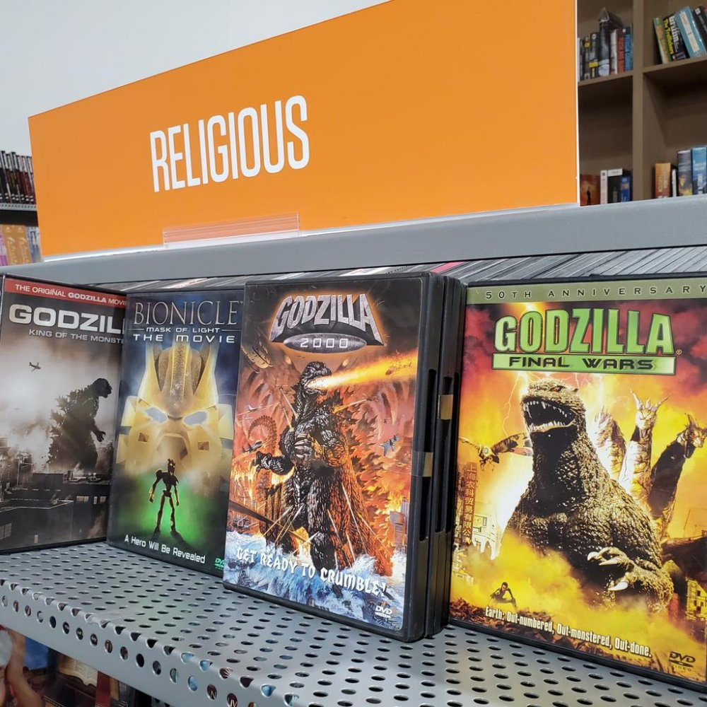 Religious movies that have God(zilla) in them.jpg