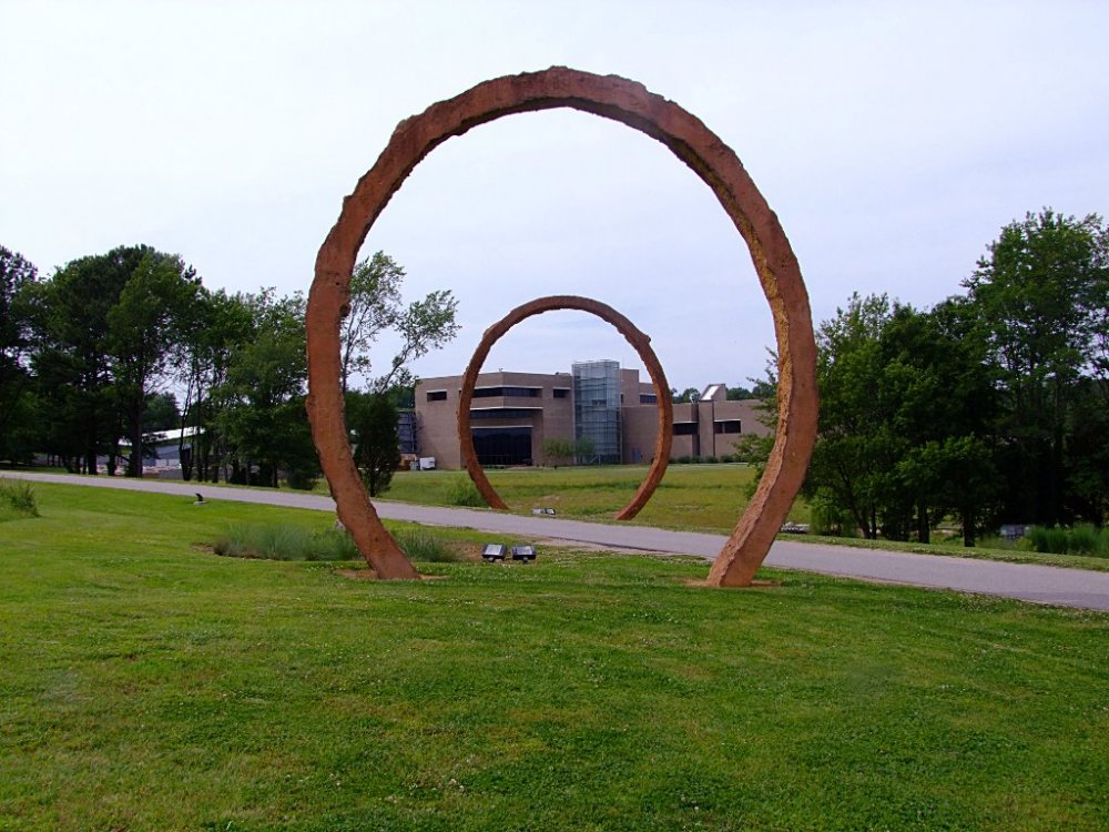 rings at raleigh.jpg