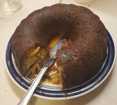 Rum Cake.png