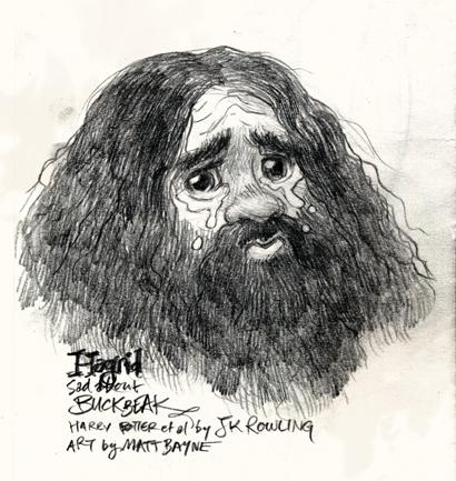 Sad_Hagrid_by_heymatt.jpg