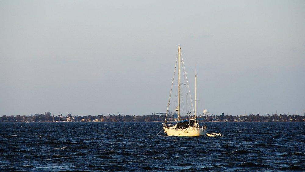 sailboat at dusk.jpg