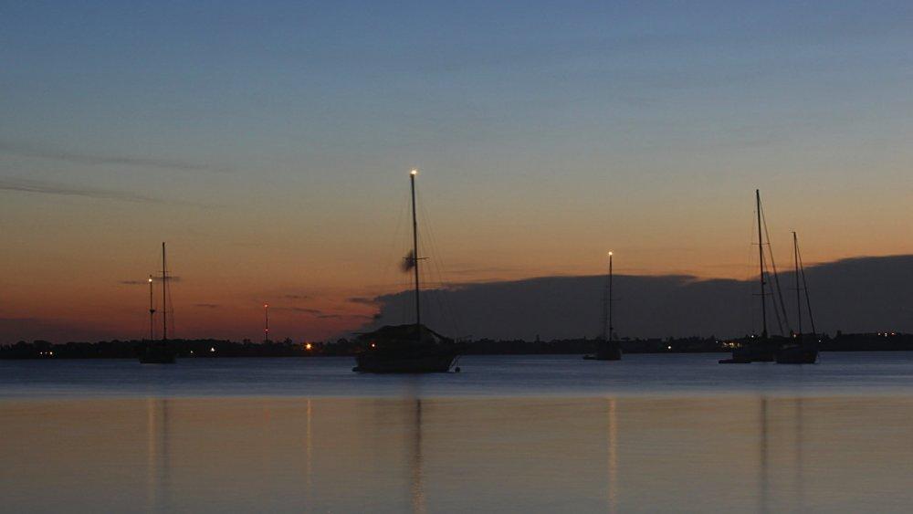 sailboats 2019-08-08-01.jpg