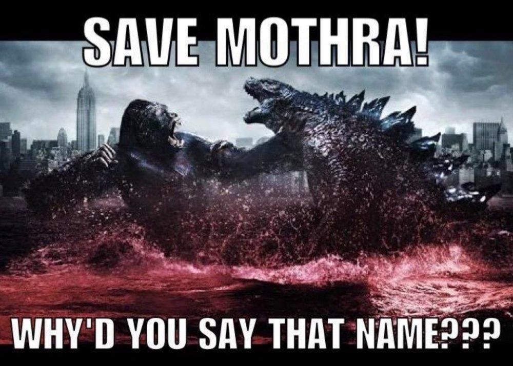 Save Mothra.jpg