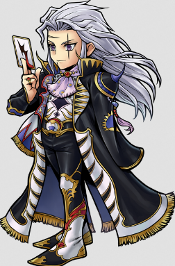 Setzer from FF6.png