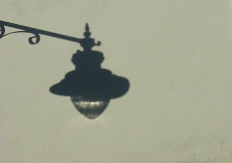 Shadow..jpg
