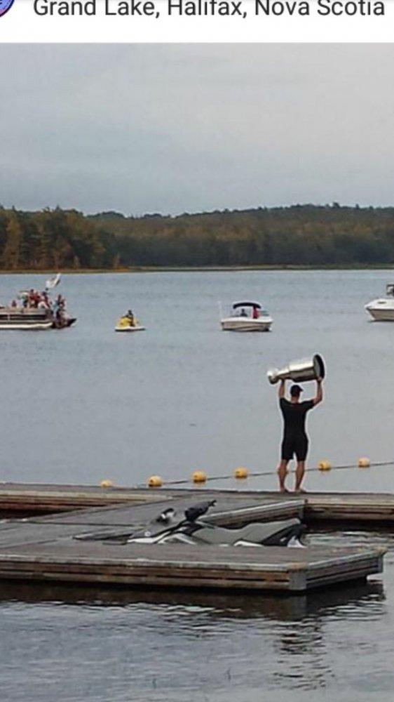 sid cup grand lake.jpg