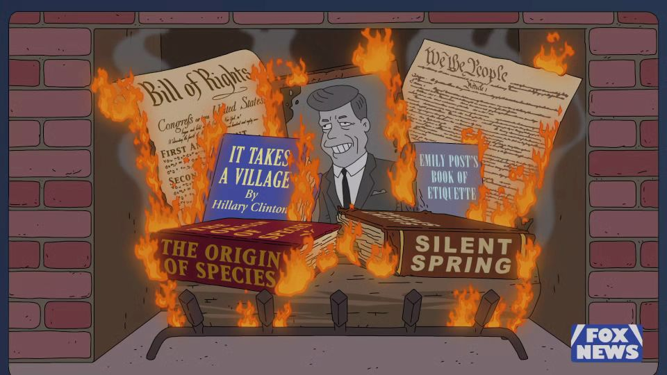 Simpsons Fox News Yule Log.jpg