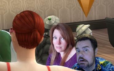 Sims Celtz GasBandit OMG.jpg