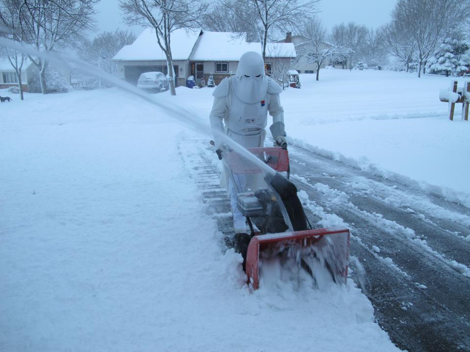 snow trooper.jpg
