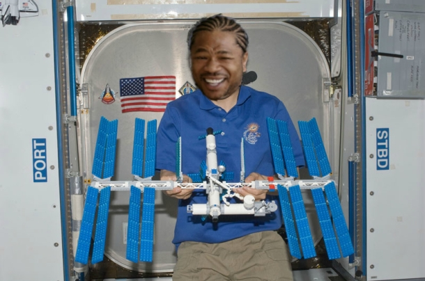Space Station in your Space Station so you can.jpg