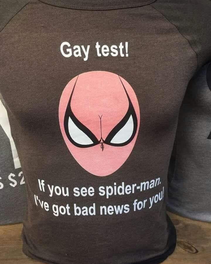 Spider-Gay.jpg