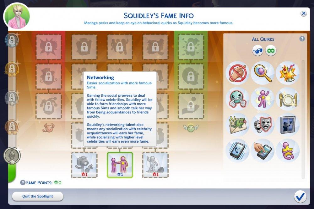 squidley fame.jpg