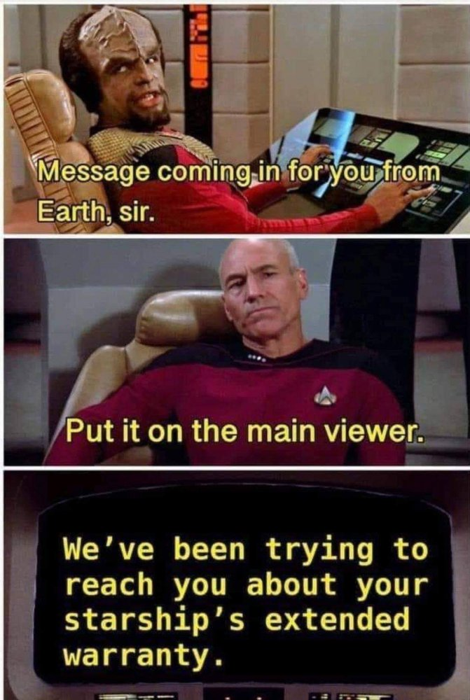 Star Trek Spam Robocall.jpg