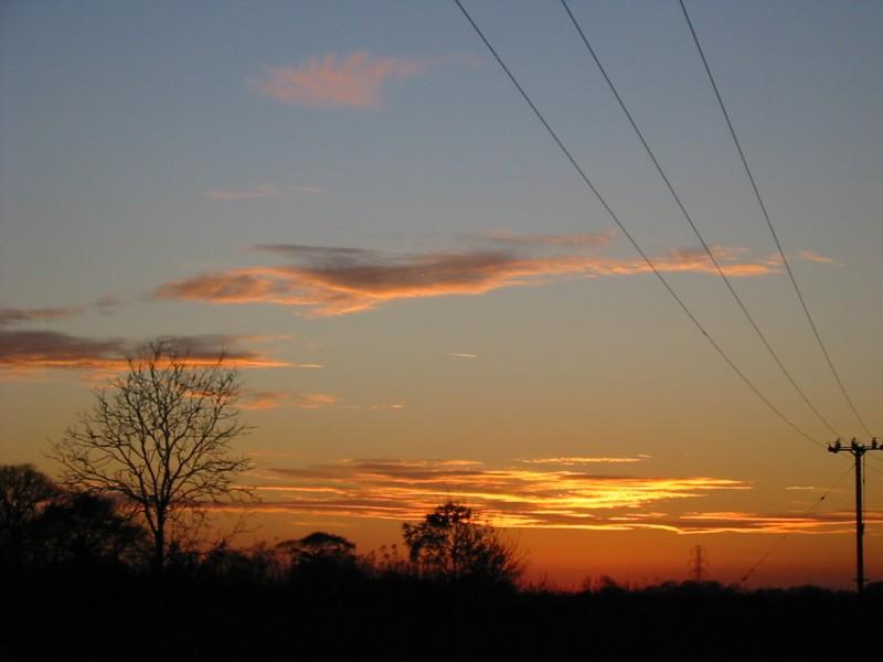 Sunset..jpg