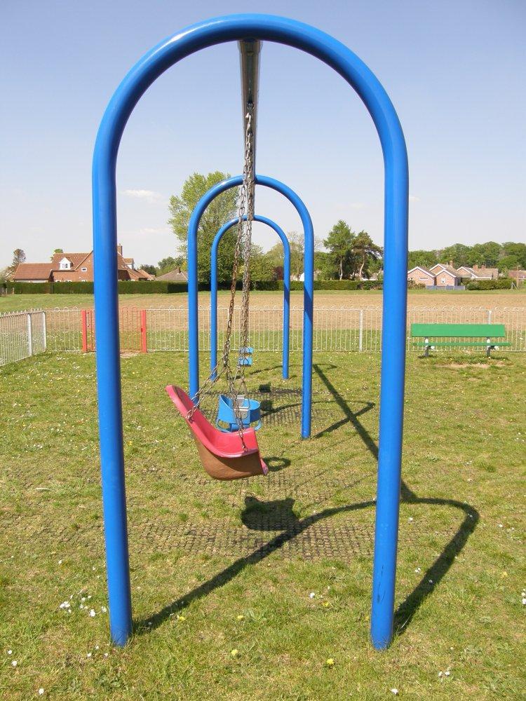 Swings..jpg
