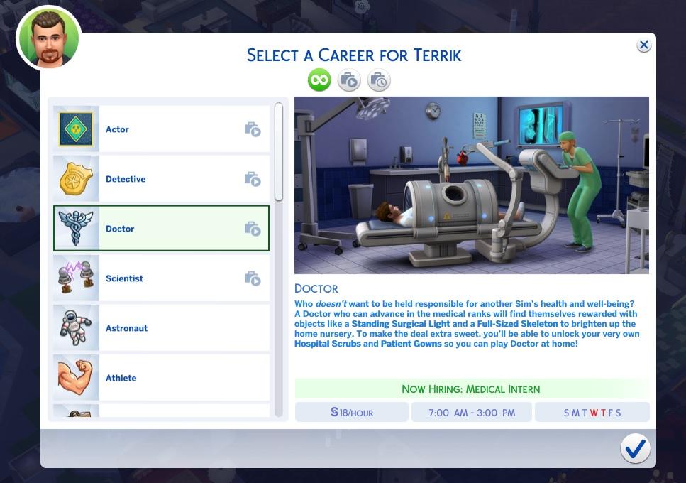 terrik gets a job.jpg