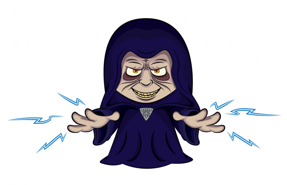 Terry_Sidious_Preview-01.png