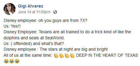 Texans are trained seals.PNG