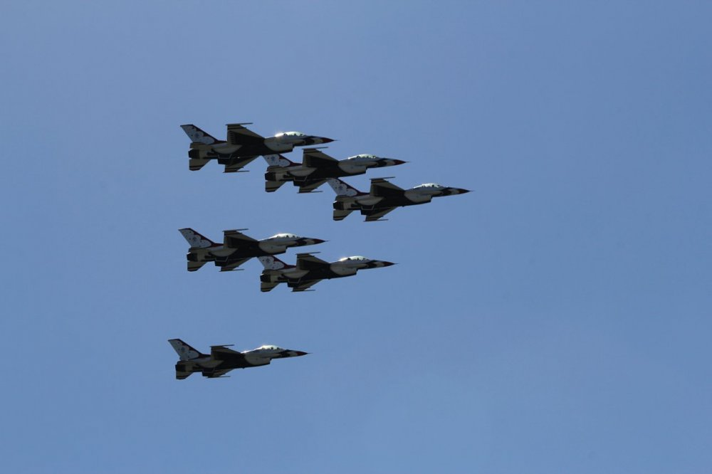 thunderbirds group of six 01 2014-10-05.jpg