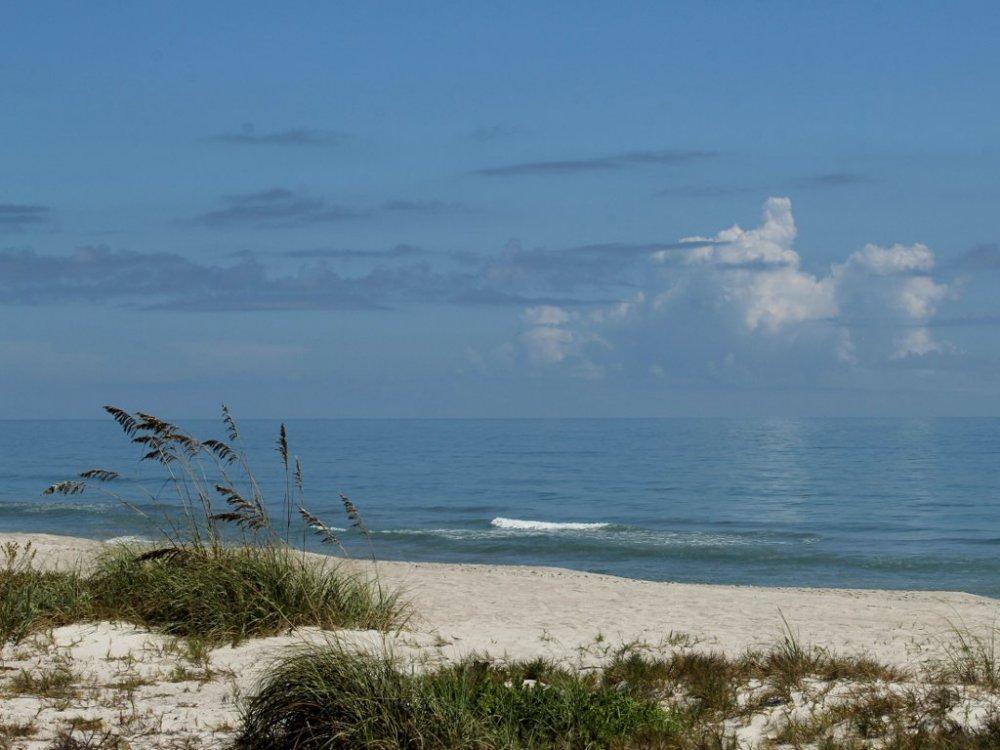 tranquility beach.jpg