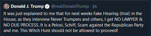 Trump doesnt know what due process is.png