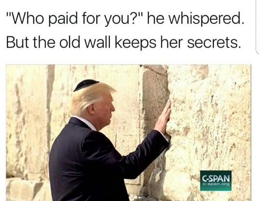 trump how pay wall.jpg