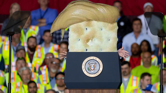 trumpshell2.png