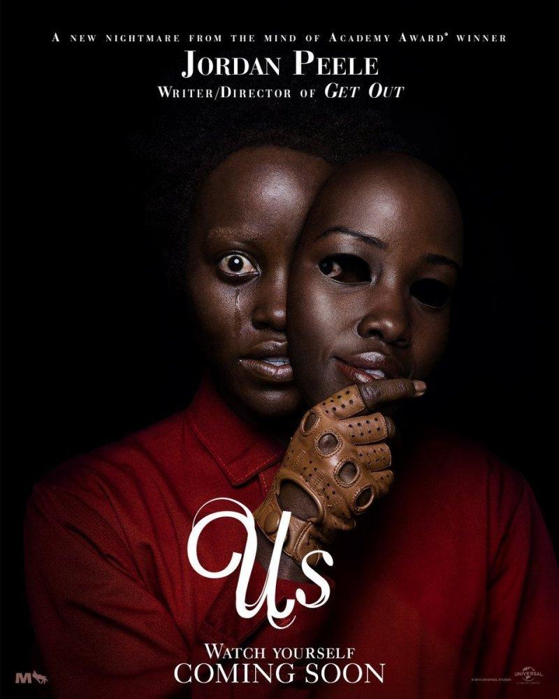 us-movie-poster-2019-lupita-nyongo-1157198.jpeg