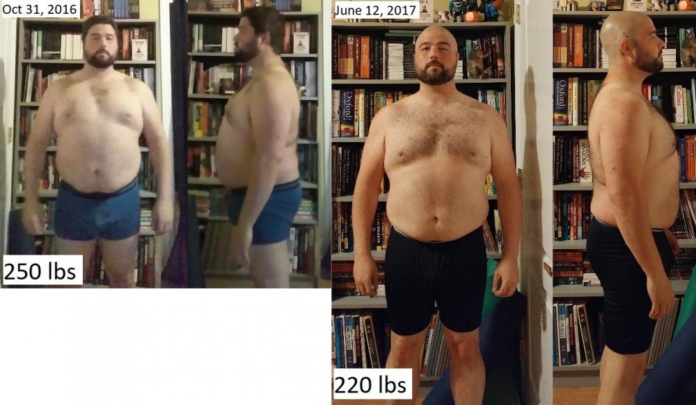 Weight Comparison Oct 31 2016 to June 12 2017.jpg