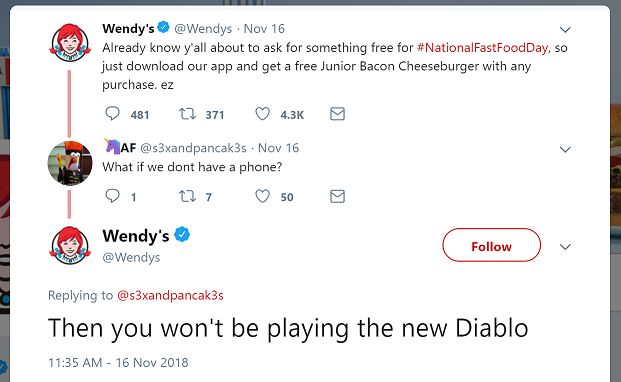 wendymobile.png