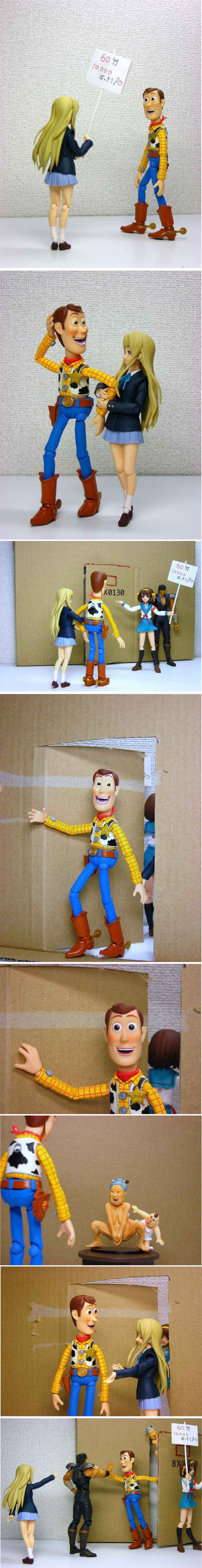 woody-attacks-036.jpg
