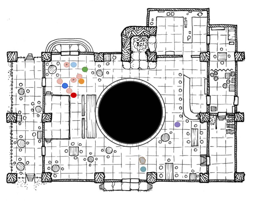 Yawning Portal Battle Map (3).png