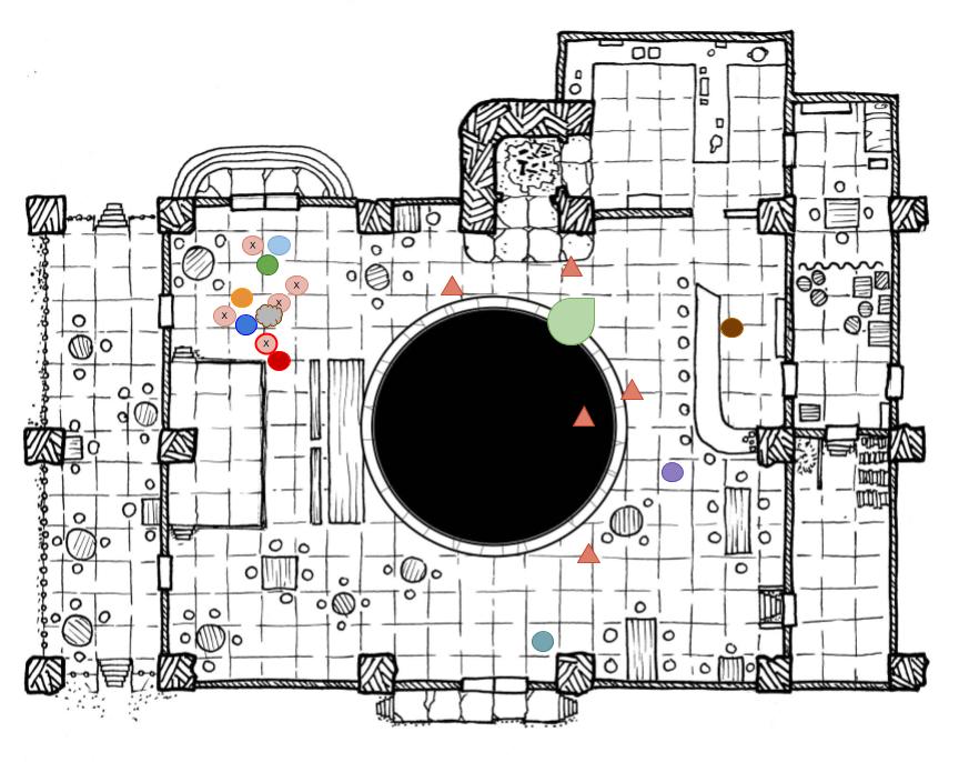 Yawning Portal Battle Map (5).png